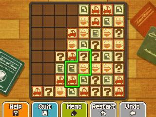 DMM233puzzlestep6.jpg