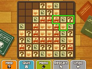 DMM298puzzlestep4.jpg