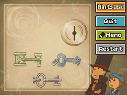 DB003 Puzzle Screen.png