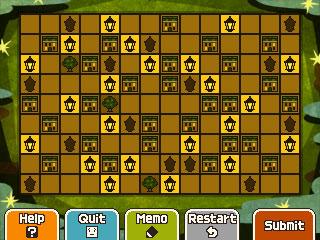 DMM070puzzle3.jpg