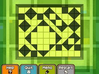 DAL078puzzle2.jpg