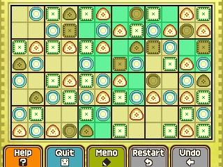 DAL236puzzle2.jpg