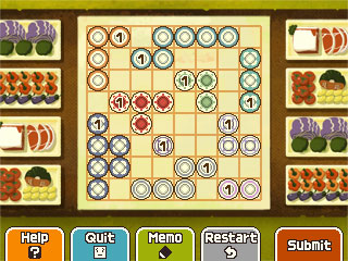 DMM179puzzle3.jpg