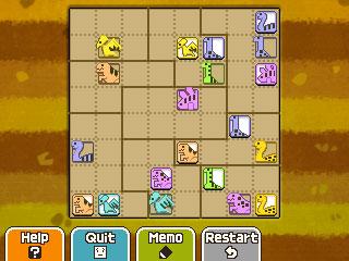 DMM207puzzle2.jpg