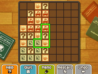 DMM222puzzlestep10.jpg