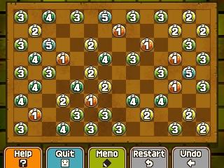 DAL333puzzle2.jpg