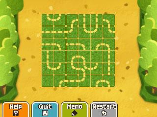 DMM024puzzle2.jpg