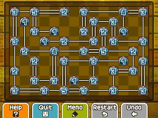 DMM037puzzle3.jpg