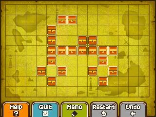 DAL257puzzle2.jpg