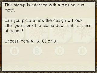 MM009puzzle2.jpg