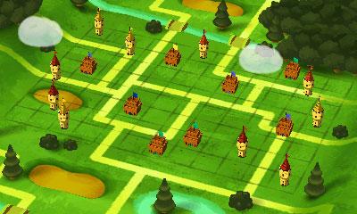 DMM050puzzle1.jpg