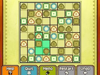DAL031puzzle2.jpg