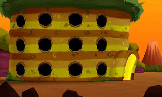 DMM207puzzle1.jpg