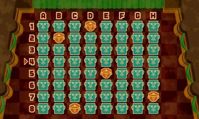MM132puzzle1.jpg