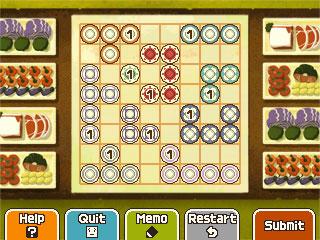 DMM251puzzle3.jpg