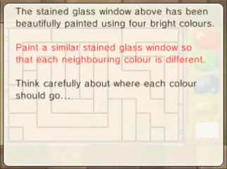 PLAA81puzzle2.png