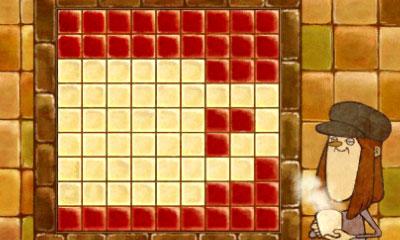 MM072puzzle1.jpg