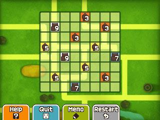 DMM290puzzle2.jpg