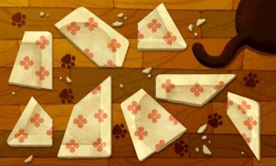 MM034puzzle1.jpg