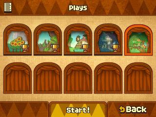 Rabbit Play 5.jpg