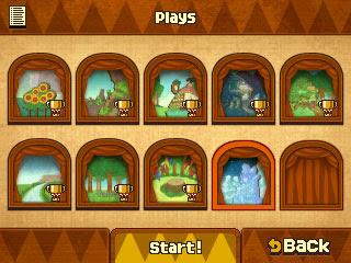 Rabbit Play 9.jpg