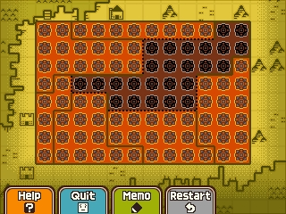DAL054puzzle2.jpg
