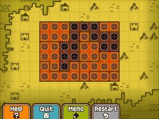 DAL359puzzle2.jpg