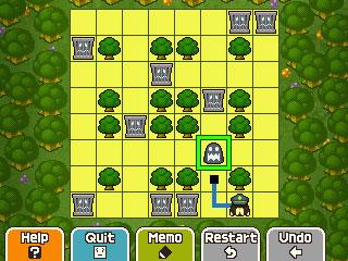 DMM242puzzlestep10.jpg