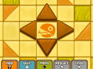DAL033puzzle2.jpg