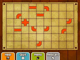 DMM204puzzle2.jpg
