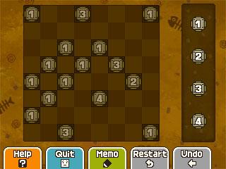 DMM136puzzle2.jpg