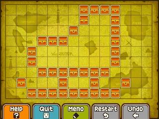 DAL195puzzle2.jpg