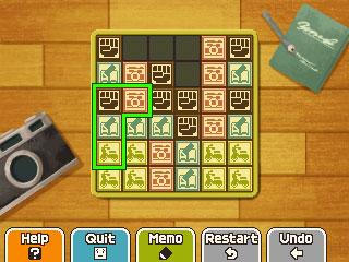 DMM158puzzlestep2.jpg