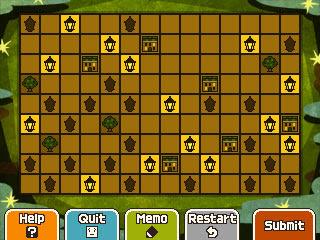 DMM295puzzle3.jpg