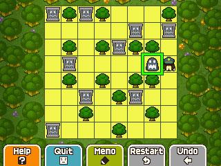 DMM127puzzlestep10.jpg