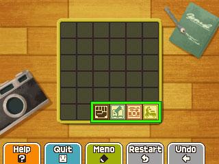 DMM228puzzlestep9.jpg