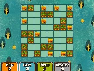 DAL392puzzle2.jpg