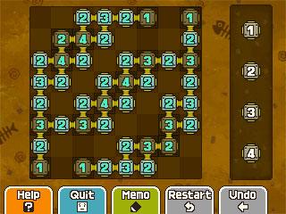 DMM129puzzle3.jpg