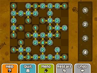 DMM136puzzle3.jpg
