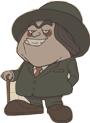 Mr Beluga.png