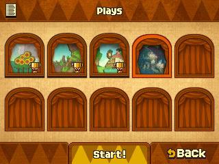 Rabbit Play 4.jpg