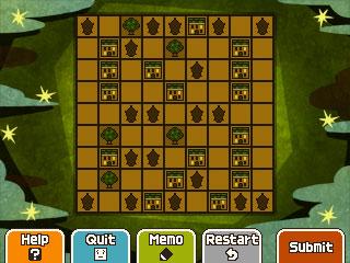 DMM034puzzle2.jpg
