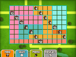 DMM225puzzle3.jpg
