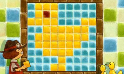 MM112puzzle1.jpg