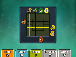 DMM013puzzle2.jpg