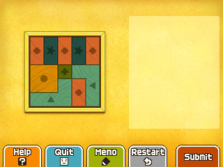 DMM014puzzle3.jpg