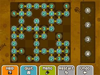 DMM250puzzle3.jpg
