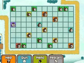DAL096puzzle2.jpg