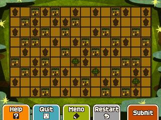DMM170puzzle2.jpg