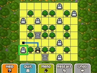 DMM242puzzlestep3.jpg